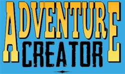 Adventure Creator forum