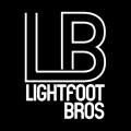 jamesfootlight